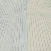 混凝土裂缝宽度早晚收缩变化怎么修补