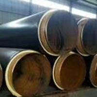 泰兴预制保温管价格标准