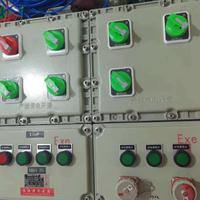 BXM防爆照明配电箱厂家