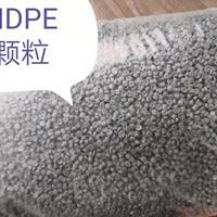 土工膜、土工布、土工格栅、复合土工膜、GCL膨润土防水毯等