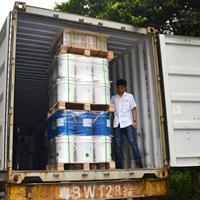 广东硅胶厂 液态硅胶生产厂家