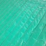 玻璃棉三防保温被价格 冬季施工保温材料