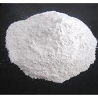 水泥消泡剂提高水泥生产效率