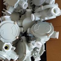 供应BHD51防爆接线盒