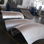 厦门铝单板价格 铝单板厂家报价