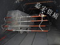 斜井跑车防护装置-斜井运输安全