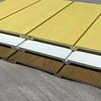 辽宁本溪竹木纤维集成墙板浮雕板生产厂家