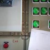 BXD51-T12/K防爆动力配电箱