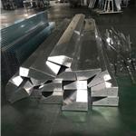 木纹铝单板 环保氟碳铝单板 铝幕墙厂家 广东铝单板天花吊顶