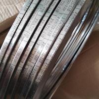5J1430B(R30)热双金属片