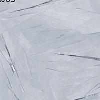山东淄博柔光精雕通体大理石瓷砖:承接定制各种规格