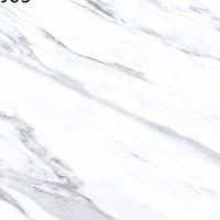 山东淄博工程定制地板砖:销售800*800mm通体大理石、抛光砖