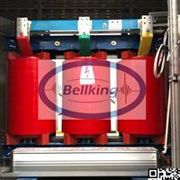 变压器减震装置/变压器降噪处理/贝尔金减震器厂家