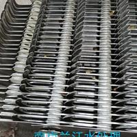 机械格栅配件--304不锈钢耙齿内衬尼龙套