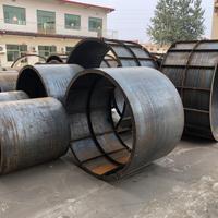 混凝土检查井模具生产厂家