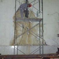 大方縣樓頂漏水補漏,樓頂防漏,樓頂補漏方法
