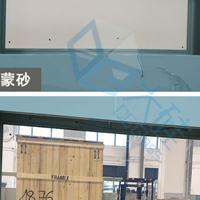 四川特种玻璃厂家方案设计订制安装电话咨询