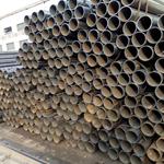 CL10-CL13直縫焊管-CL10-CL13大口徑鋼管