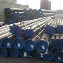 Q345C无缝管-Q345D无缝管-Q345E无缝管-天津无缝钢管厂家