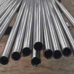 X42M钢管-X42M钢管报价