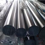 BNO焊管-BNO焊管报价
