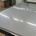 15crmo合金钢板-天津15crmo合金钢板报价