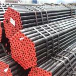 L245N管线管-L360N管线管-L360N无缝钢管厂