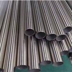 X70MO焊接鋼管-X70MO焊接鋼管報價