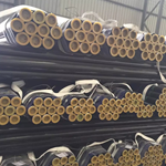 ASTM A671 CL32双面埋弧焊管GR.60双面埋弧焊接钢