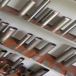 12Cr16Ni35钢板-12Cr16Ni35板材