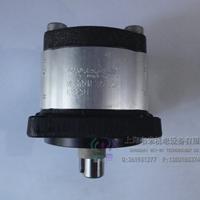 力士乐齿轮泵0510325006 AZPF-1X-005RCB20MB现货