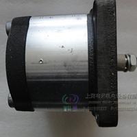 德國力士樂齒輪泵0510515310 AZPF-11-011LCN20MB