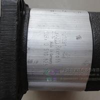 0510425025 AZPF-11-008RQR20MB力士乐液压泵