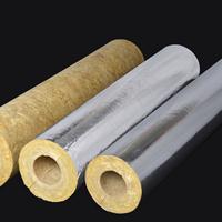 管道保温材料 隔热保温管 管道保温防火材料