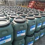 广东FYT-1聚合物改性沥青防水涂料(PB道桥用系列)