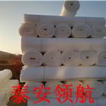 品牌质量(济宁)防水排水板——生产厂家有质量检测报告