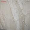 专业生产销售西南陶瓷600X600金刚石大理石仿古砖等