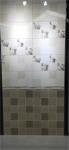 批发生产销售300X600镜面瓷片西部墙砖