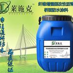 溶剂型桥面防水粘结材料道桥养护专项使用