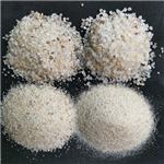 贵州石英砂多少钱一吨_一吨石英砂贵州价格_贵州石英砂批发。