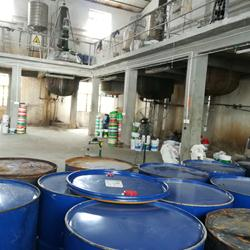 广州简美防水材料全国代加工贴牌