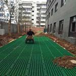 【快来看】-山东【7公分植草格】生产厂家施工准备要点来了
