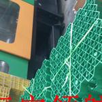 热销品牌(山东)塑料停车位植草格领航厂家―打造质量市场