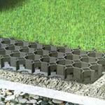山东5公分植草格行动起来-山东5公分平口塑料植草格厂家正式开启