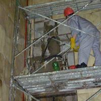 水城县各种防水堵漏公司,地下室补漏,地下车库补漏公司