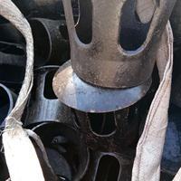 销售北京建筑排污机制铸铁管  标准铸铁管件