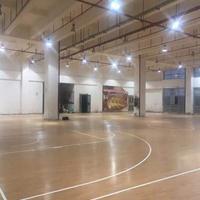 篮球场地面 篮球场地面价格