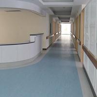 pvc塑胶地板报价 医用pvc地板多少钱