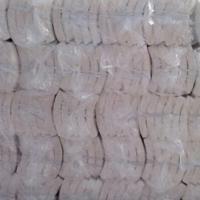 微孔硅酸钙便宜 微孔硅酸钙那里便宜 蒸汽管道用微孔硅酸钙