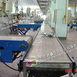 佛山铸铝件输送生产线,广州冲压上下料机械手
